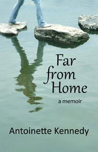 Far_front_cover_200W