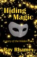 Hiding-Magic-75W
