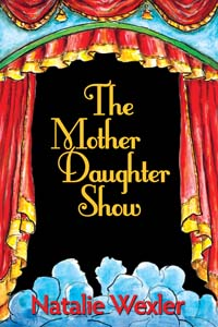 Mother Daughter Show 200W