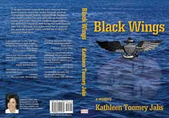 full-Black-Wings-cover-thum